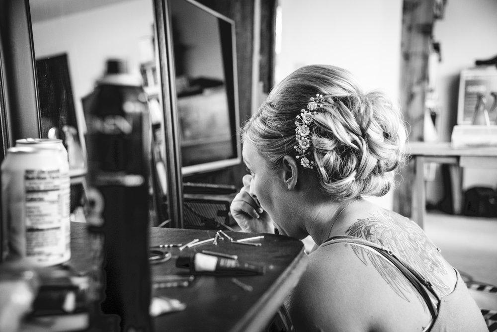 Great-Falls-wedding-Photographer (48 of 695).jpg