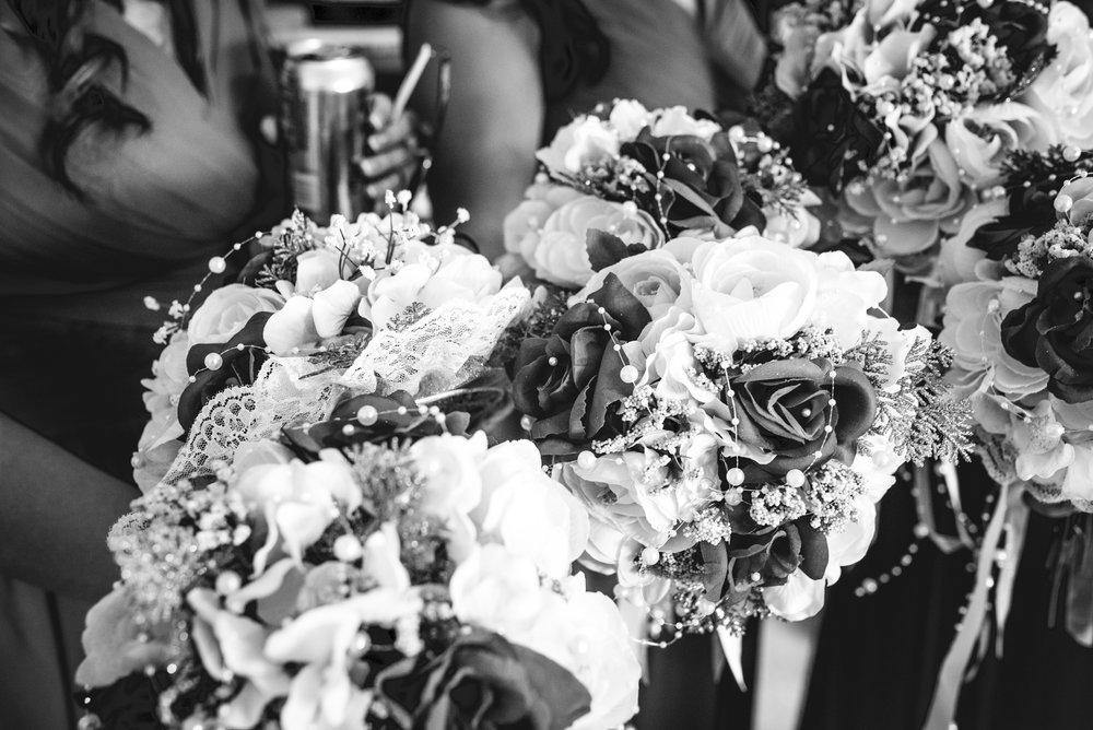 Great-Falls-wedding-Photographer (62 of 695).jpg