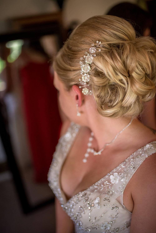 Great-Falls-wedding-Photographer (84 of 695).jpg