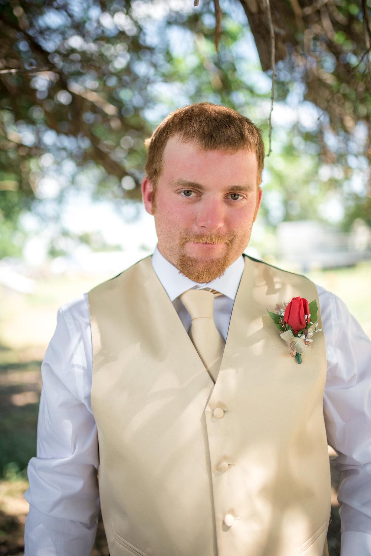 Great-Falls-wedding-Photographer (90 of 695).jpg
