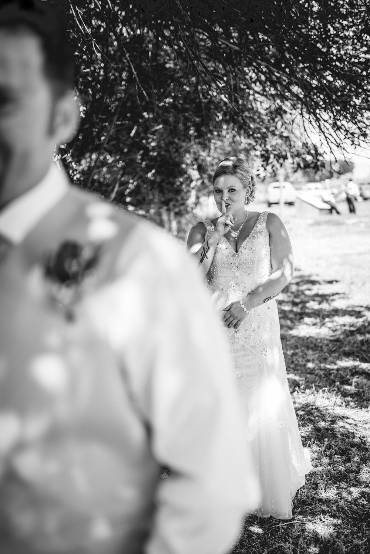 Great-Falls-wedding-Photographer (103 of 695).jpg