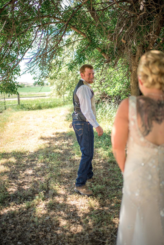 Great-Falls-wedding-Photographer (105 of 695).jpg