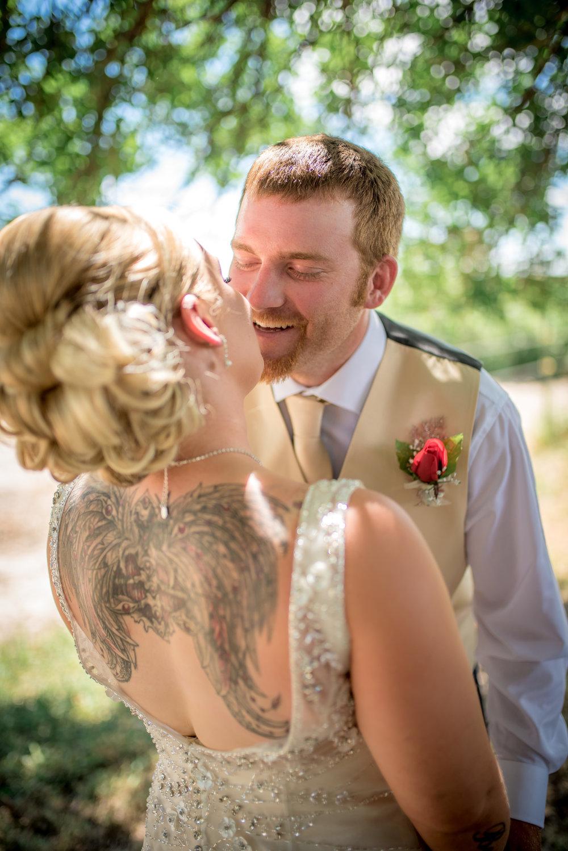 Great-Falls-wedding-Photographer (119 of 695).jpg
