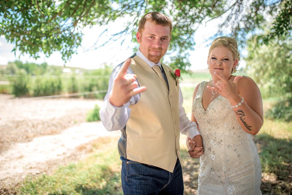 Great-Falls-wedding-Photographer (121 of 695).jpg