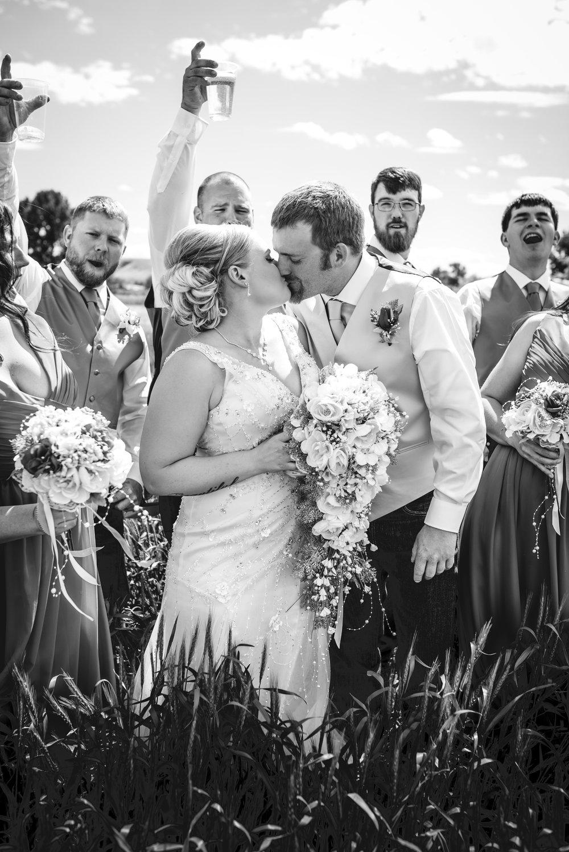 Great-Falls-wedding-Photographer (138 of 695).jpg