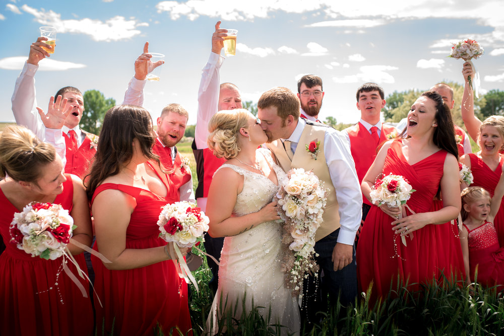Great-Falls-wedding-Photographer (139 of 695).jpg