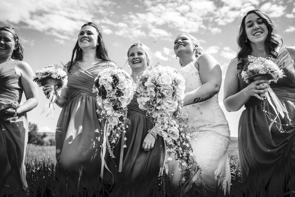 Great-Falls-wedding-Photographer (147 of 695).jpg
