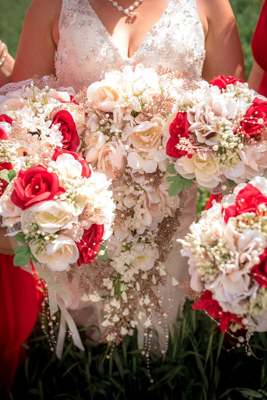 Great-Falls-wedding-Photographer (151 of 695).jpg