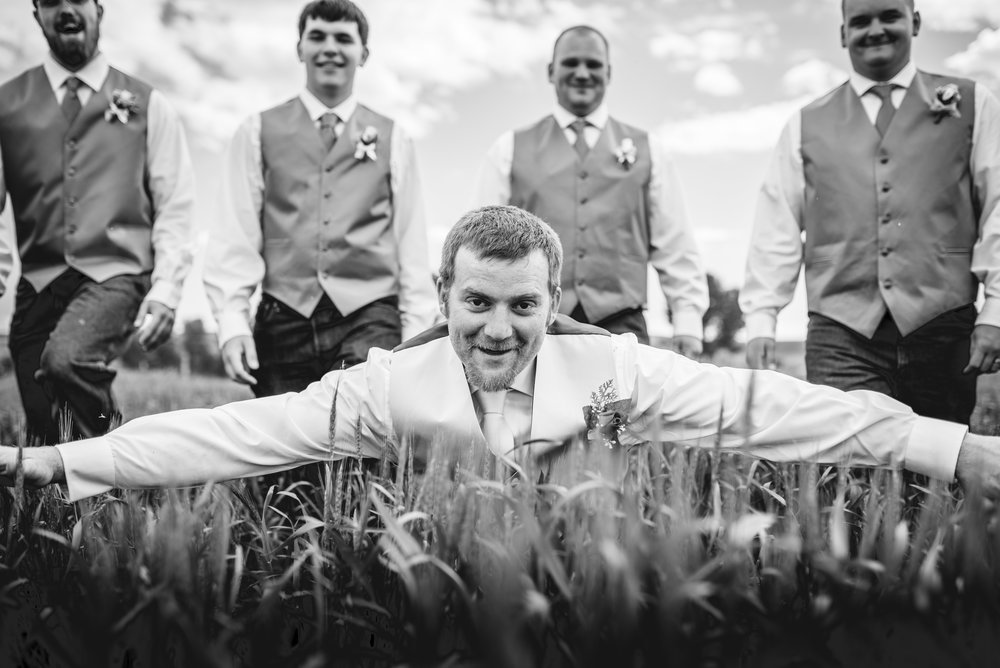 Great-Falls-wedding-Photographer (176 of 695).jpg
