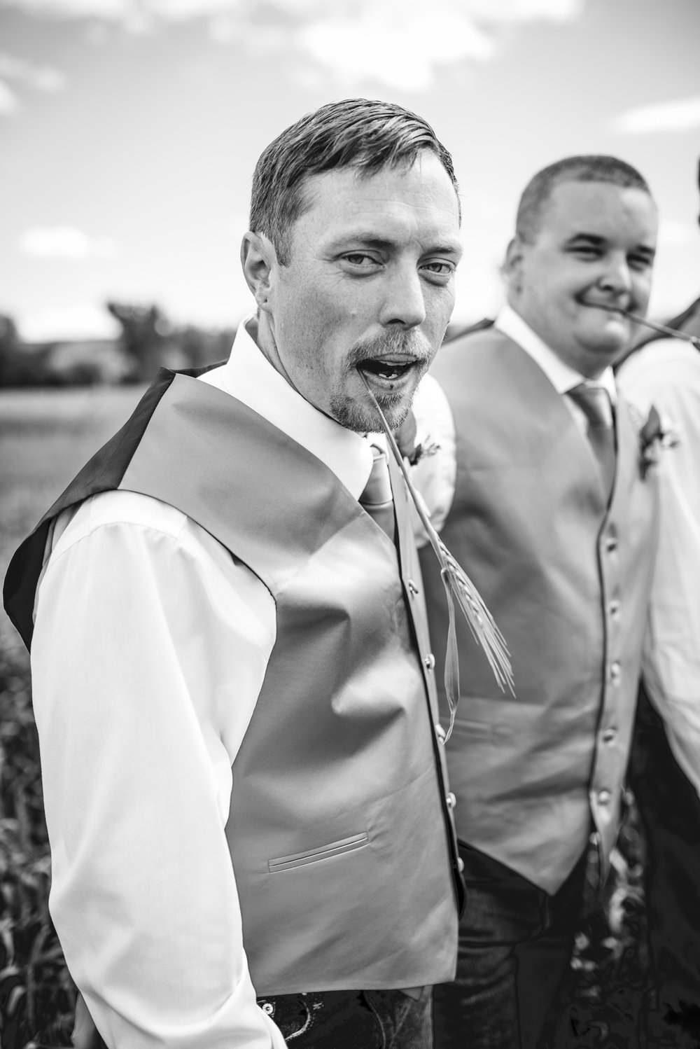 Great-Falls-wedding-Photographer (168 of 695).jpg