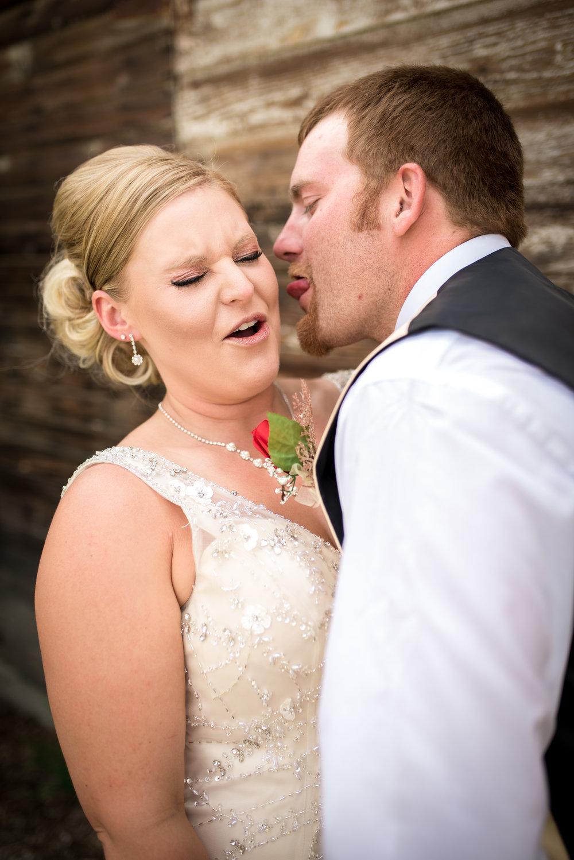 Great-Falls-wedding-Photographer (197 of 695).jpg