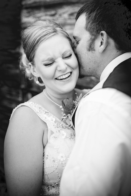 Great-Falls-wedding-Photographer (199 of 695).jpg