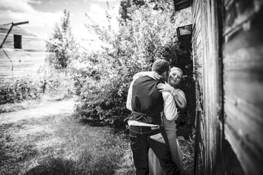 Great-Falls-wedding-Photographer (205 of 695).jpg