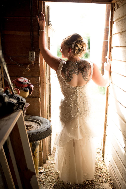 Great-Falls-wedding-Photographer (208 of 695).jpg