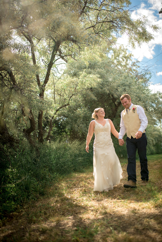 Great-Falls-wedding-Photographer (221 of 695).jpg