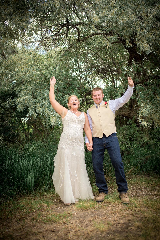 Great-Falls-wedding-Photographer (214 of 695).jpg