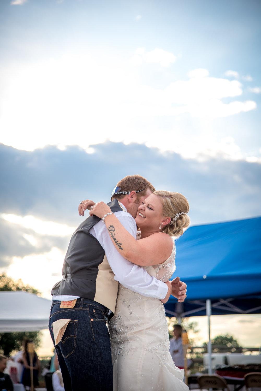 Great-Falls-wedding-Photographer (523 of 695).jpg