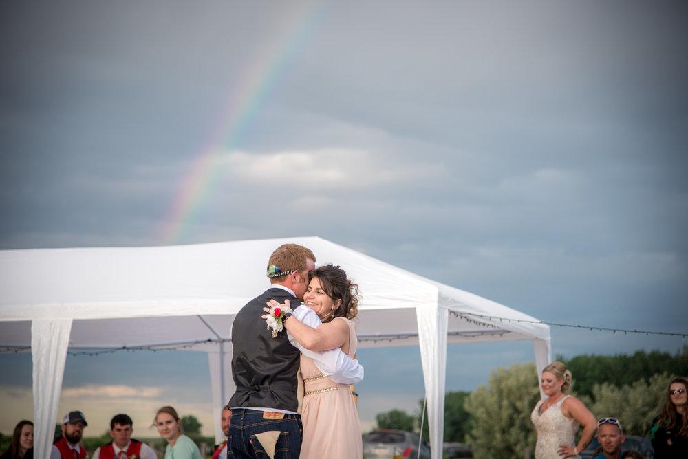 Great-Falls-wedding-Photographer (541 of 695).jpg