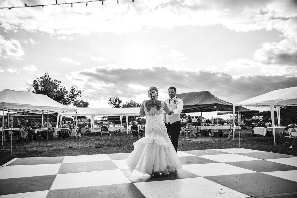 Great-Falls-wedding-Photographer (528 of 695).jpg