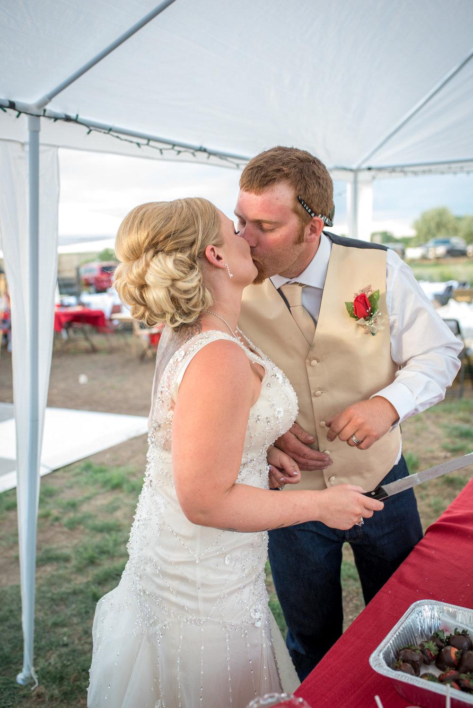 Great-Falls-wedding-Photographer (565 of 695).jpg