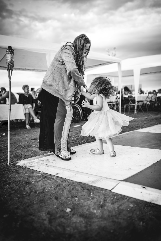Great-Falls-wedding-Photographer (594 of 695).jpg