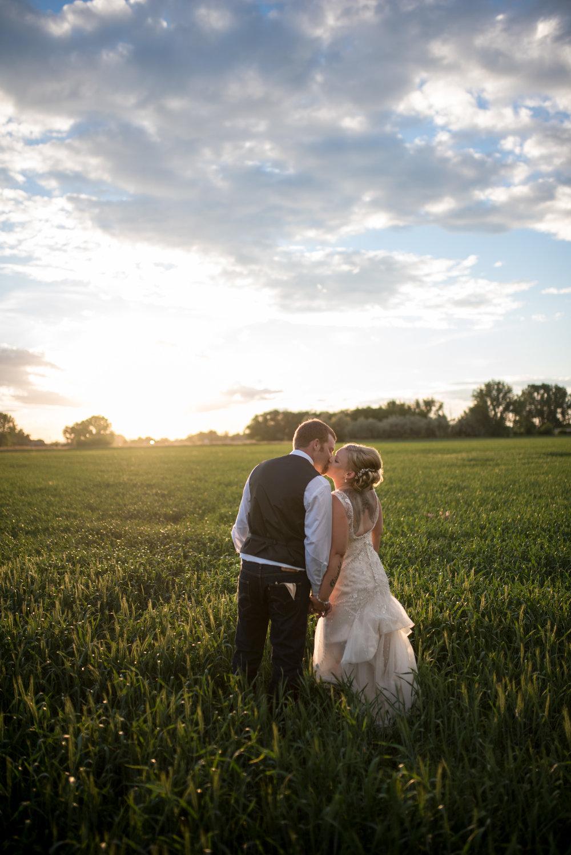 Great-Falls-wedding-Photographer (620 of 695).jpg