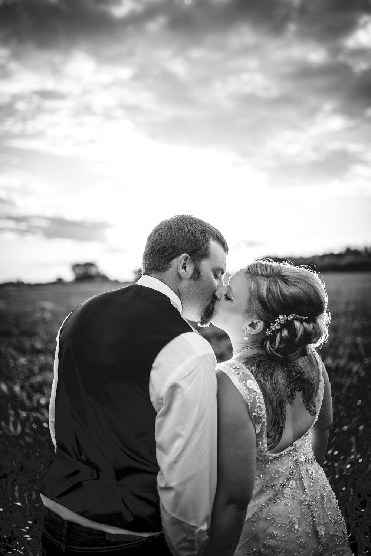 Great-Falls-wedding-Photographer (621 of 695).jpg