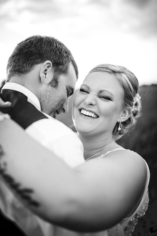 Great-Falls-wedding-Photographer (629 of 695).jpg