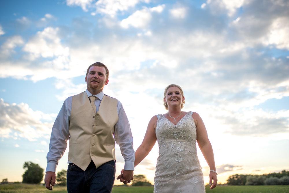 Great-Falls-wedding-Photographer (638 of 695).jpg