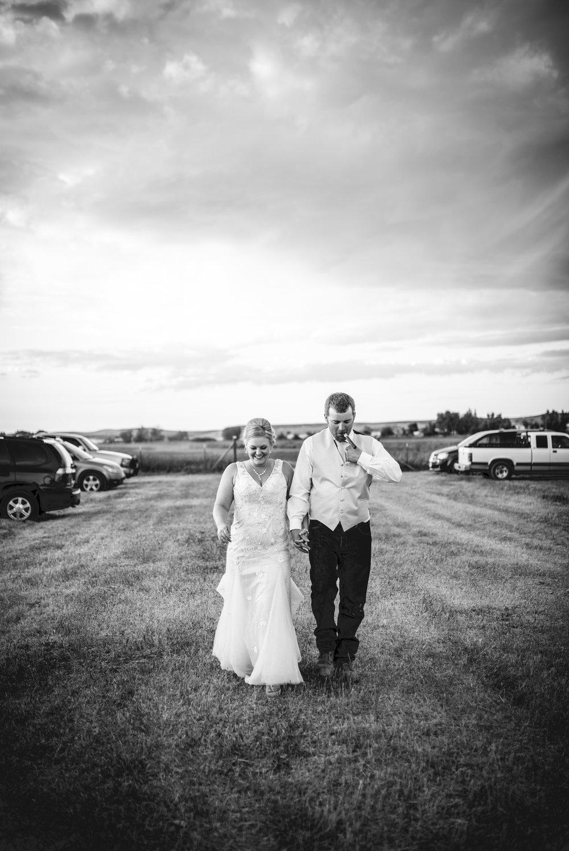 Great-Falls-wedding-Photographer (648 of 695).jpg