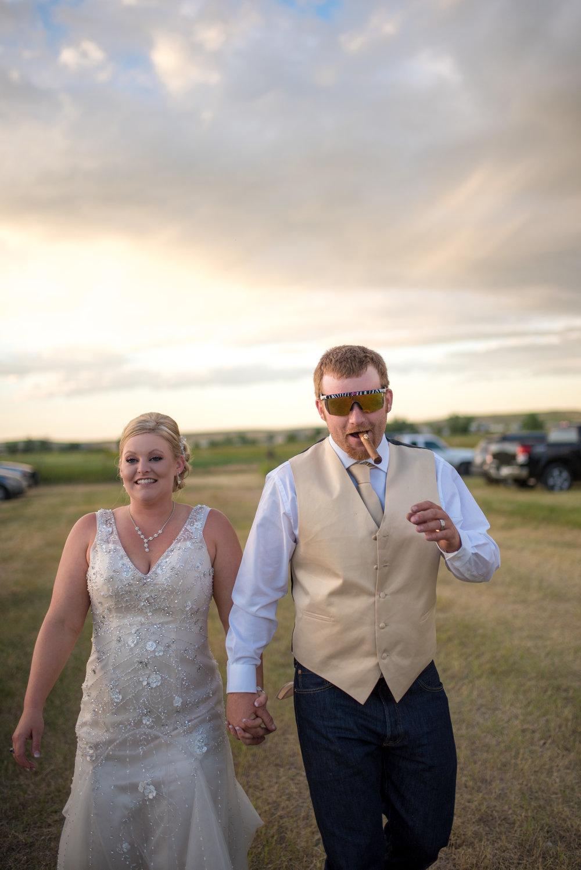 Great-Falls-wedding-Photographer (649 of 695).jpg