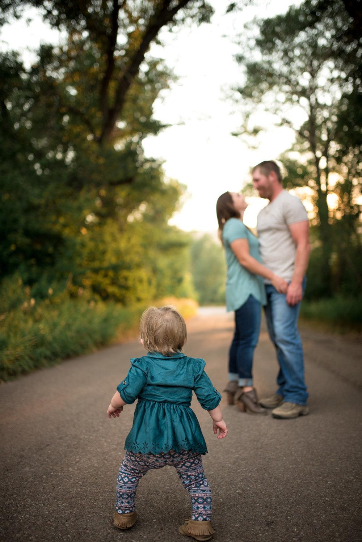 Great-Falls-Family-Photographer-DeCocks (32 of 123).jpg