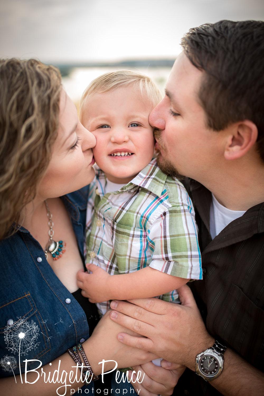 Great-Falls-Senior-Family-Zimmerman (1 of 2).jpg