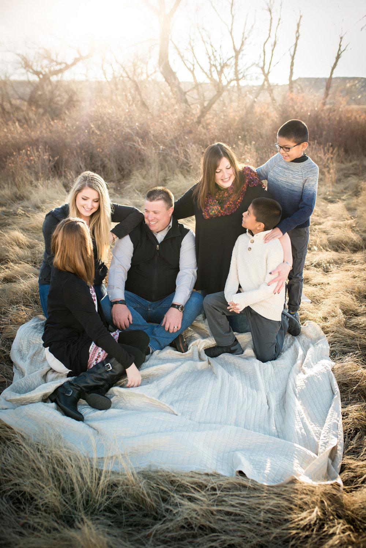 Great-Falls-Maternity-Photographer (11 of 21).jpg