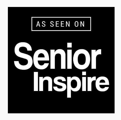 featured senior photographer