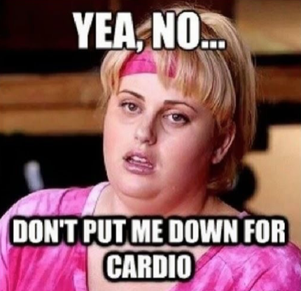 no cardio.png