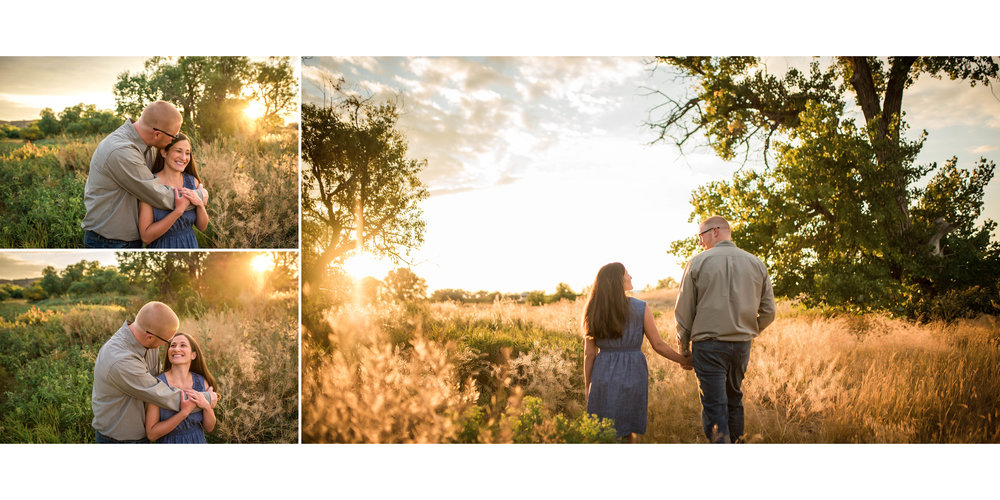 family photographer in Great Falls, Montana