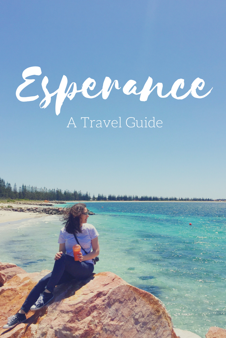 EsperanceA Travel Guide.png