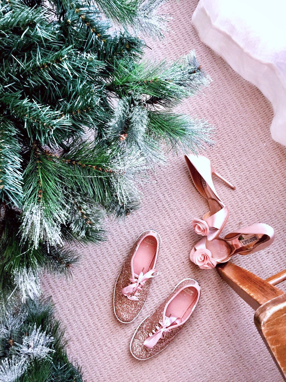 ChristmasShoes.jpg