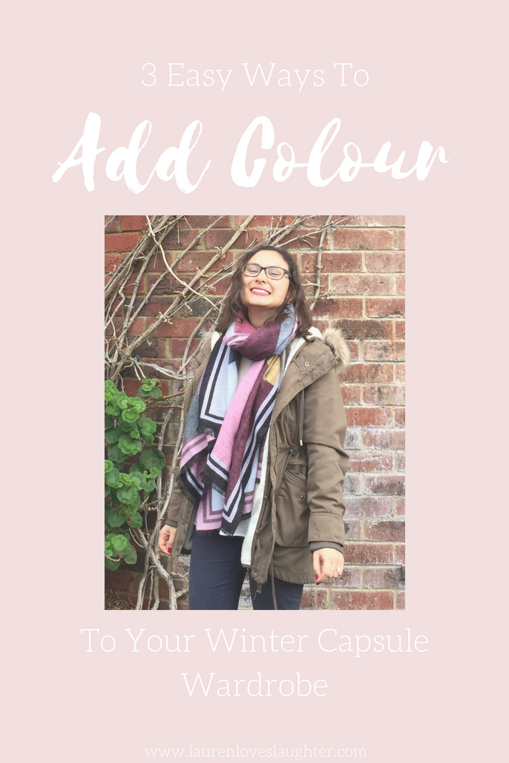 3 Easy Ways To Add Colour To Your Capsule Wardrobe.png
