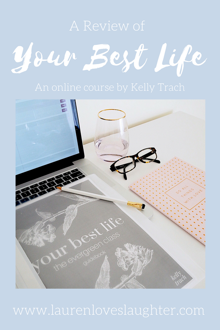 Your Best Life By Kelly Trach Blog Review.png
