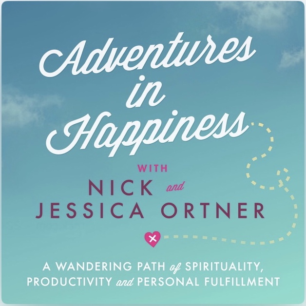 PodcastReview-AdventuresInHappiness