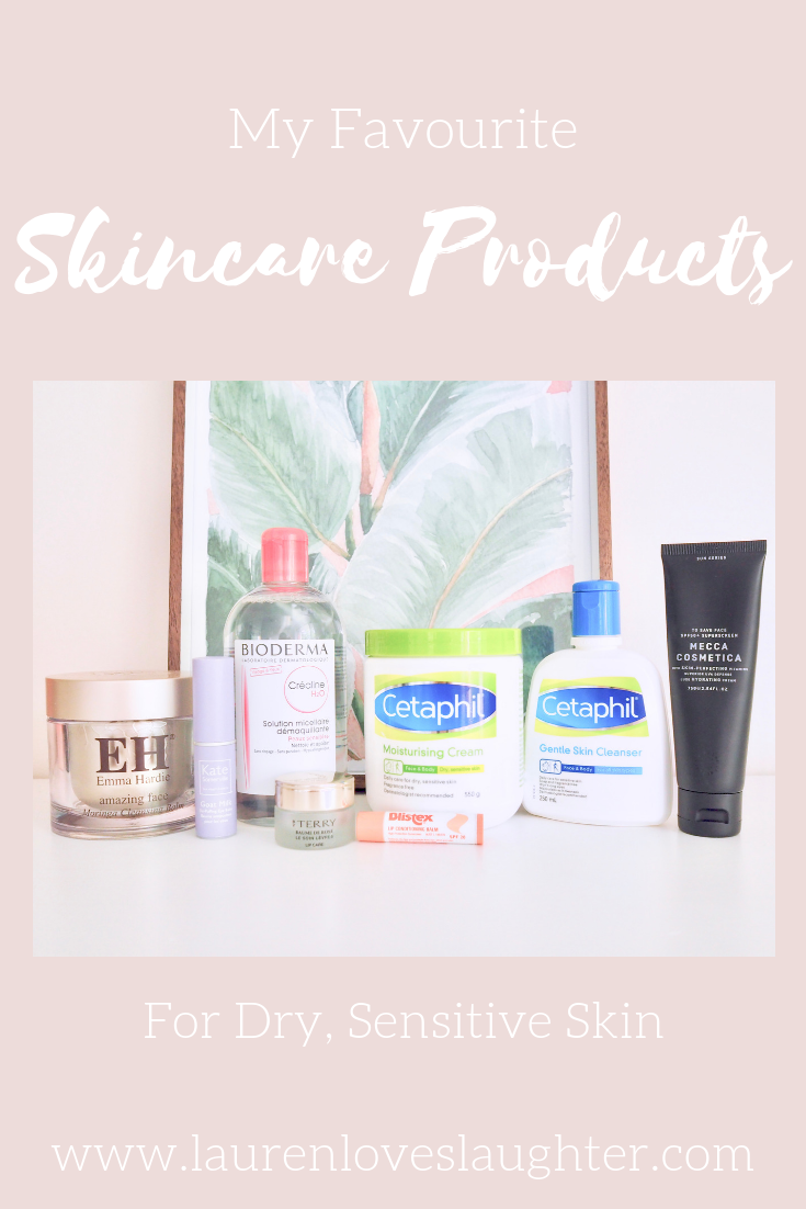 Favourite Skincare Products.png