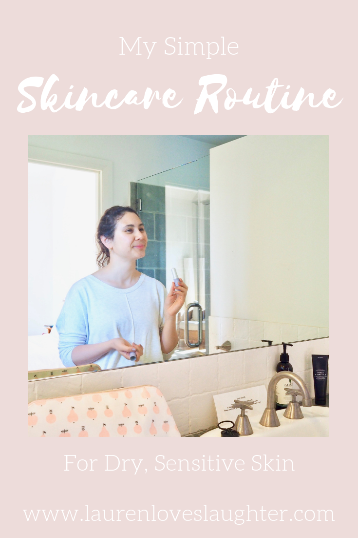 My Simple Skincare Routine.png