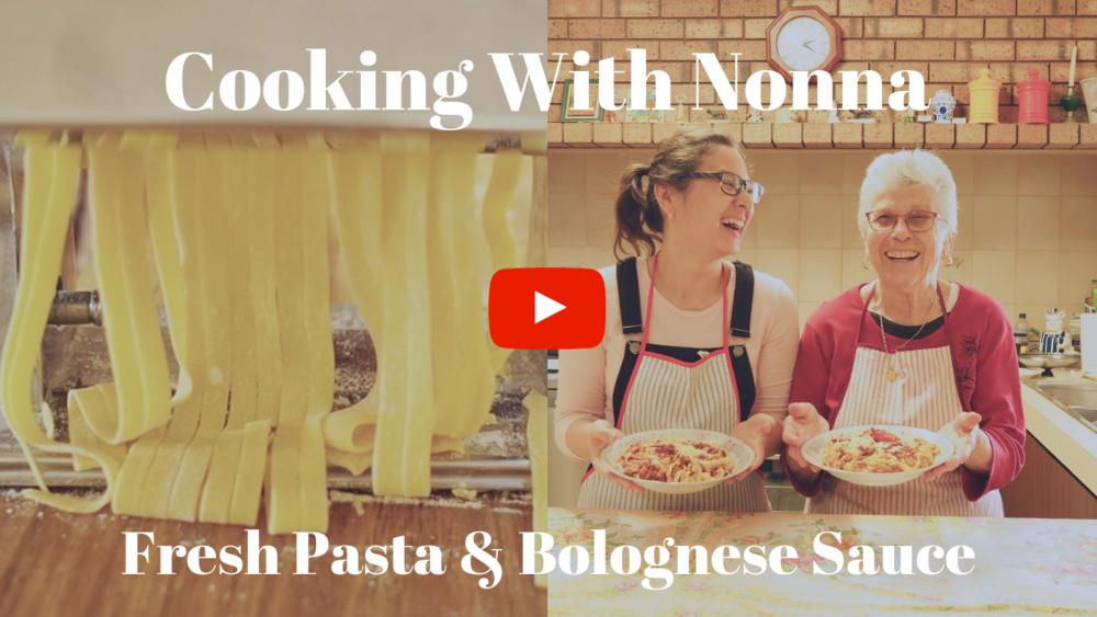 How To Make Fresh Pasta.jpg