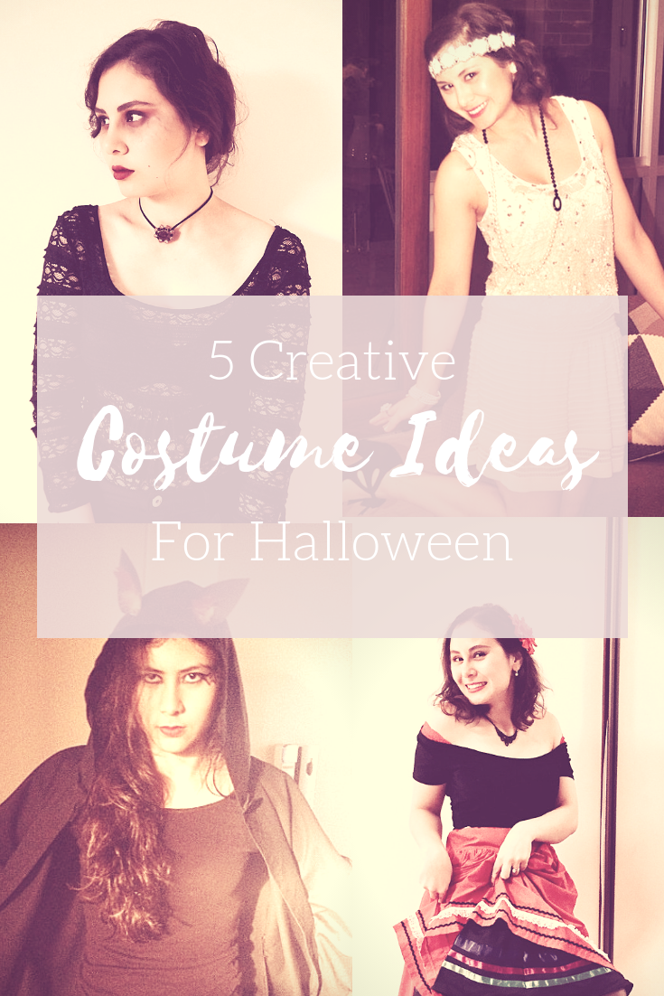 5 Creative Costume Ideas For Halloween.jpg