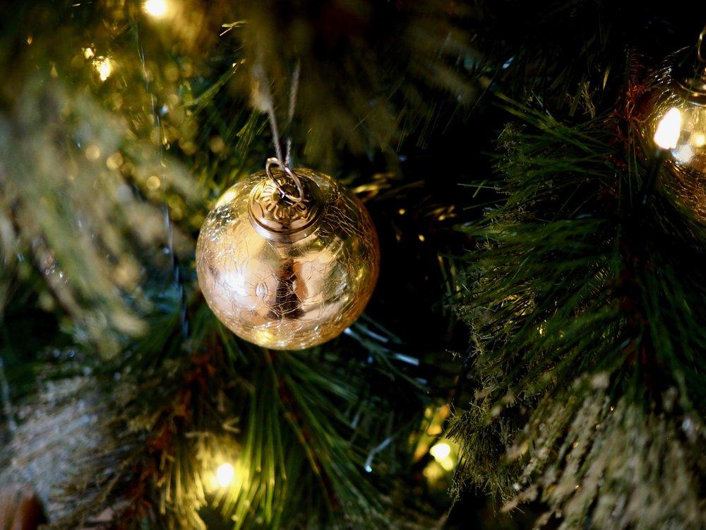 Christmas Apartment DecorP1011321.jpeg