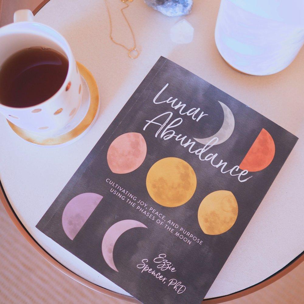 LunarAbundanceReview4.jpeg
