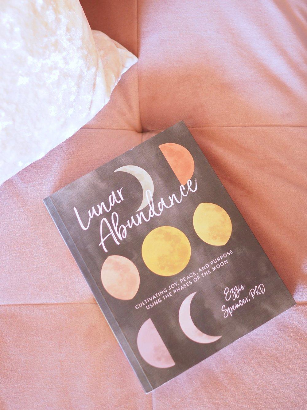 LunarAbundanceReview3.jpeg
