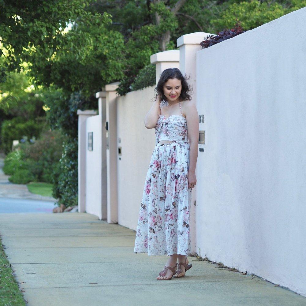 LaurenNataliaHeashots3.jpg